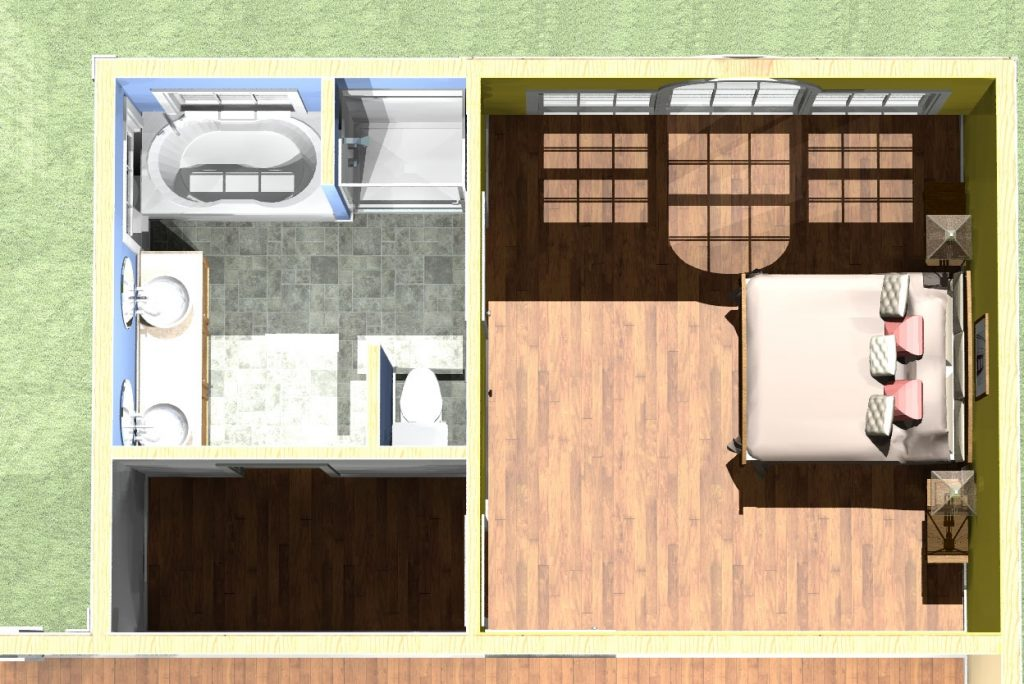 Master Bedroom Addition Cost Fresh With Photo Of Master Bedroom