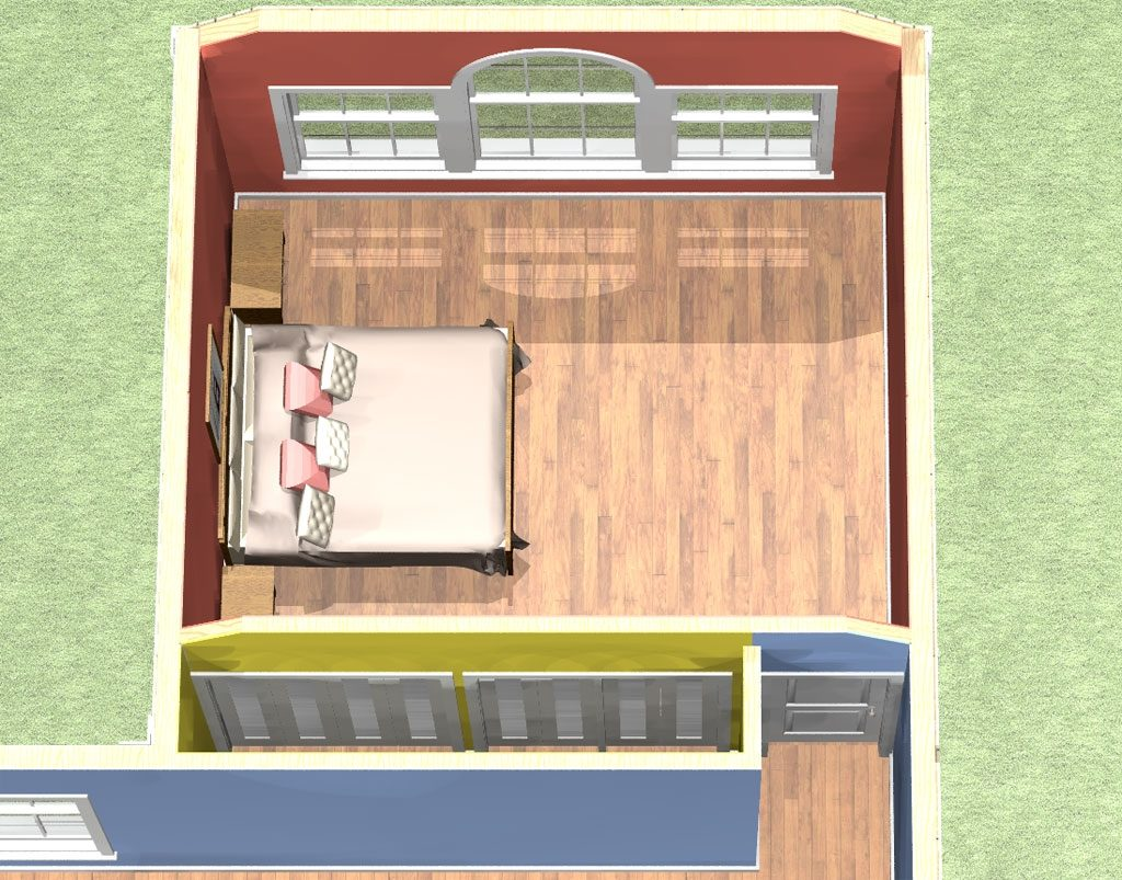 Master Bedroom Addition Cost Innovative With Photos Of Master