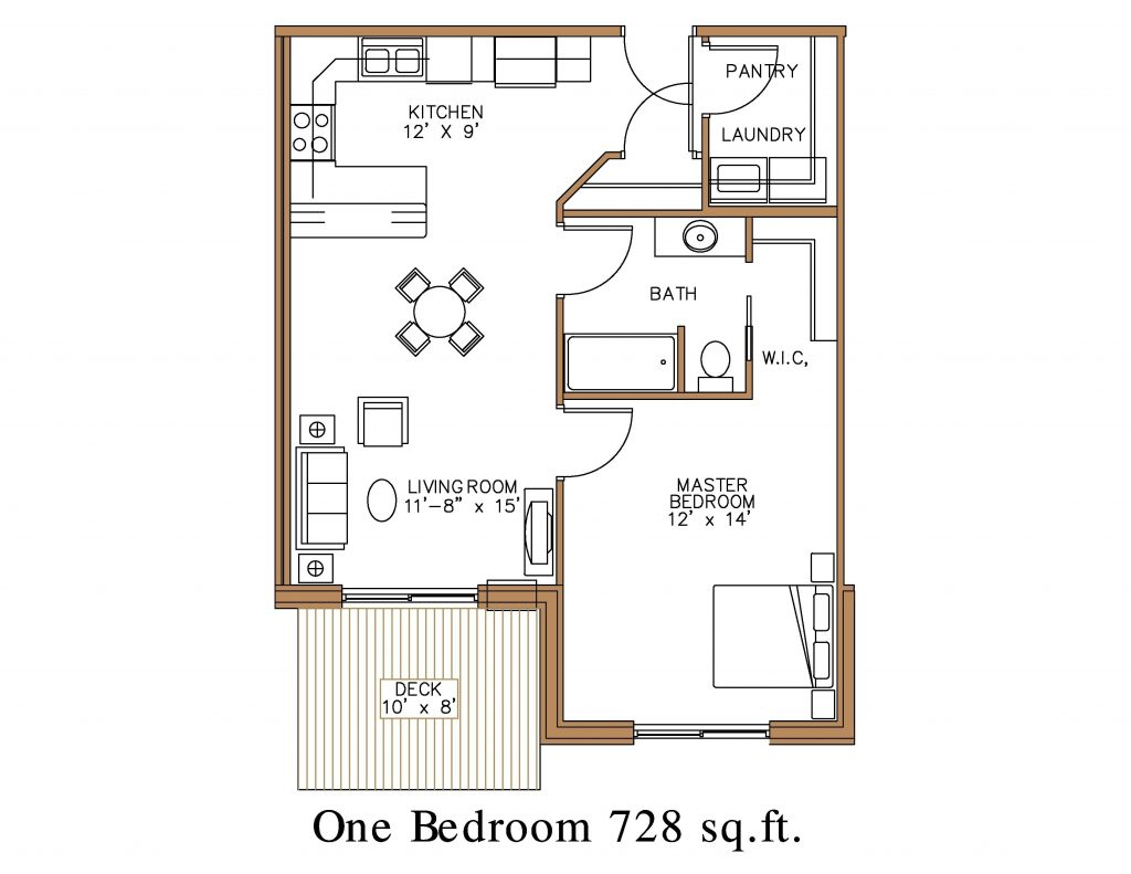 Master Bedroom Addition Cost Inspirational 2020 Master Suite Fresh