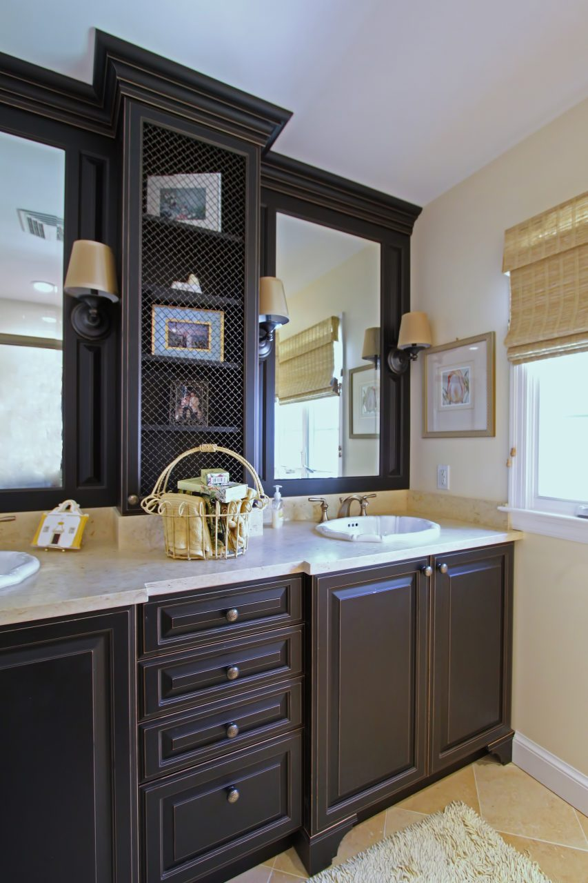 Master Suites Bedrooms And Bathrooms Home Kitchen And Bathroom