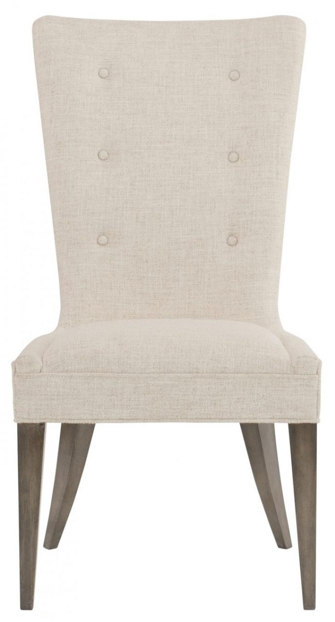 Material Dining Room Chairs Formal Dining Room Chairs Ebay Armchairs
