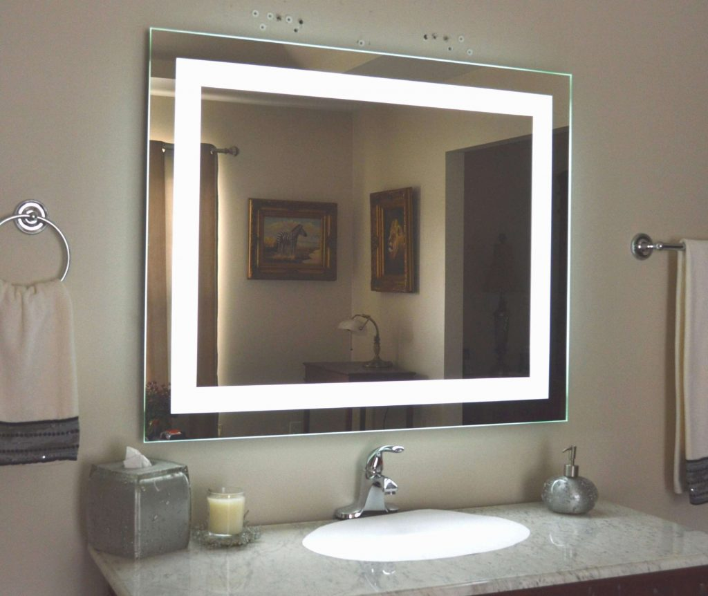Mobile Home Bathroom Fixtures Beautiful Design House Vanity Best Led