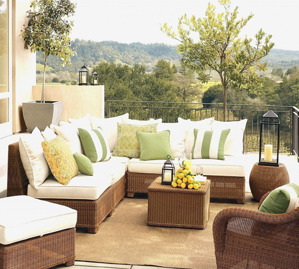 Modern Fortunoff Patio Furniture Plan Furniture Gallery Image And