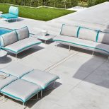 Modern Outdoor Furnitureitalian Furnituremodern Designer Furniture