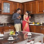 Kitchen Designs Bangalore