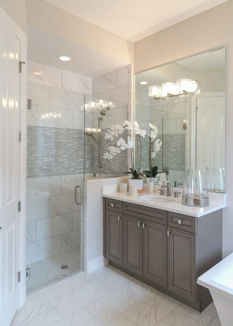 Naples Florida Parade Of Homes Recap Bathroom Vanities Pinterest