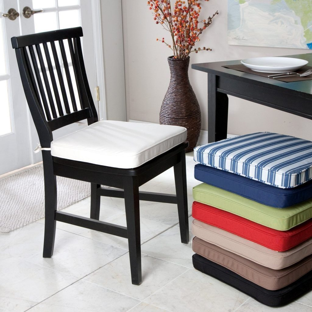 Navy Blue Dining Room Chair Cushions Httpenricbataller
