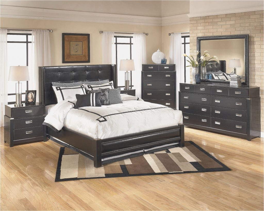 Nice Cheap Bedroom Furniture Sets Under 300 Best Ideas For You 2916