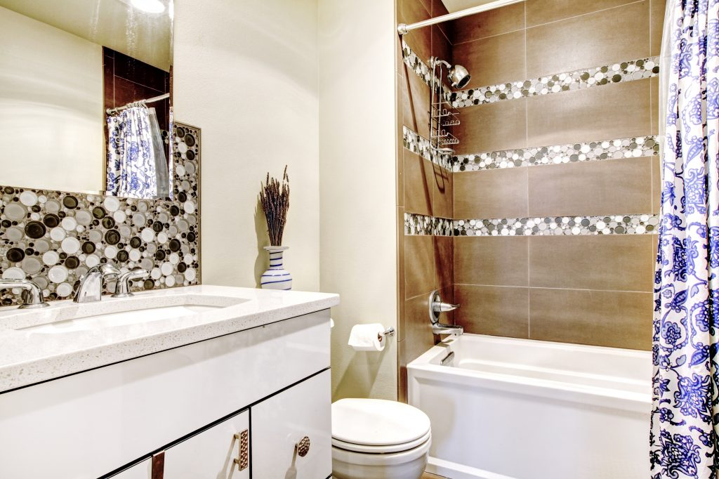 Nifty Bathroom Remodel Labor Cost H84 For Your Home Decor
