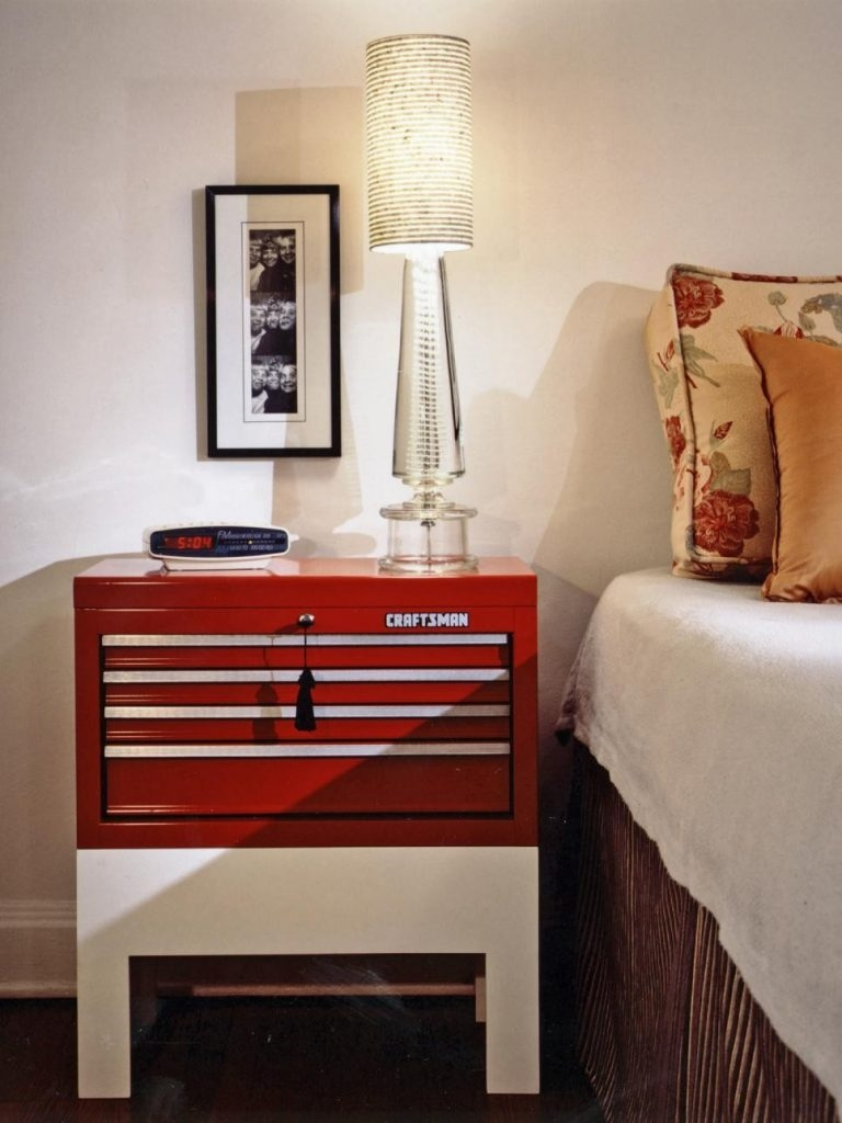 Nightstand Ideas For Bedroom Bedroom Decor Ideas And Tips
