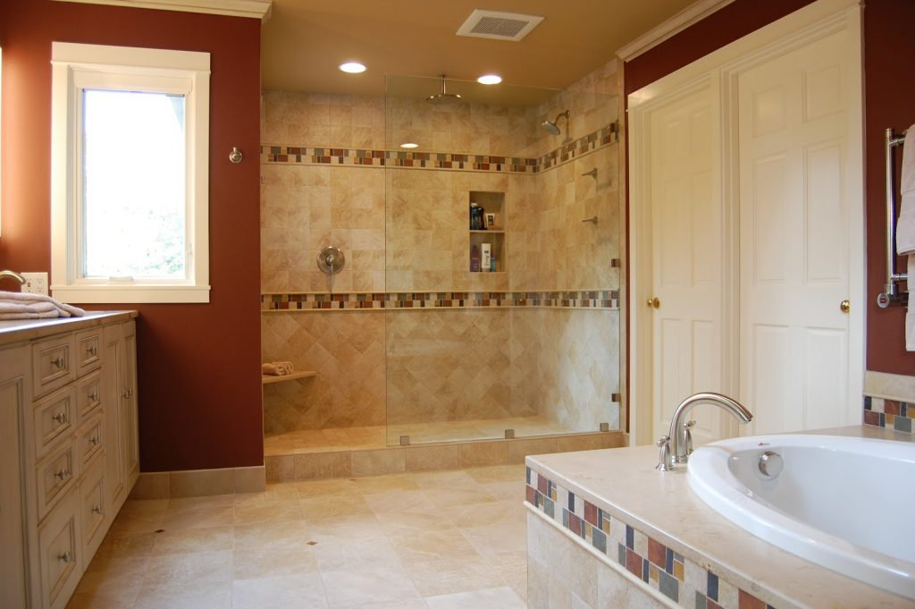 Niwot Interiors Interior Design Bathroom Examples Bathroom Awesome