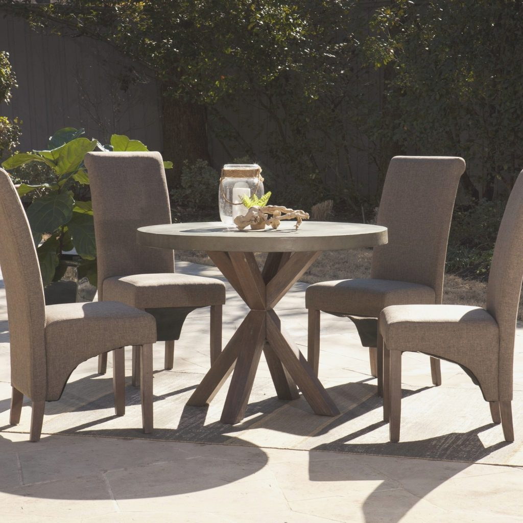 Outdoor Furniture Chicago Fresh Wayfair Outdoor Furniture Elegant 23