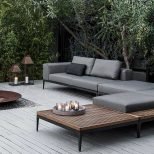 Outdoor Furniture Company Outdoor Furniture Online