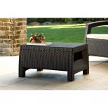 Outdoor Patio Furniture Boulder Co Fresh 30 The Best High Top Patio