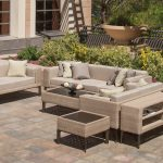 Outdoor Furniture Birmingham Al