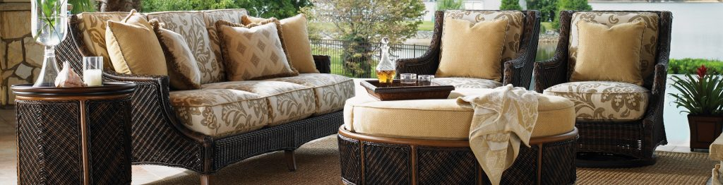 Outdoor Patio Furniture Outdoor Pool Furniture Todays Patio