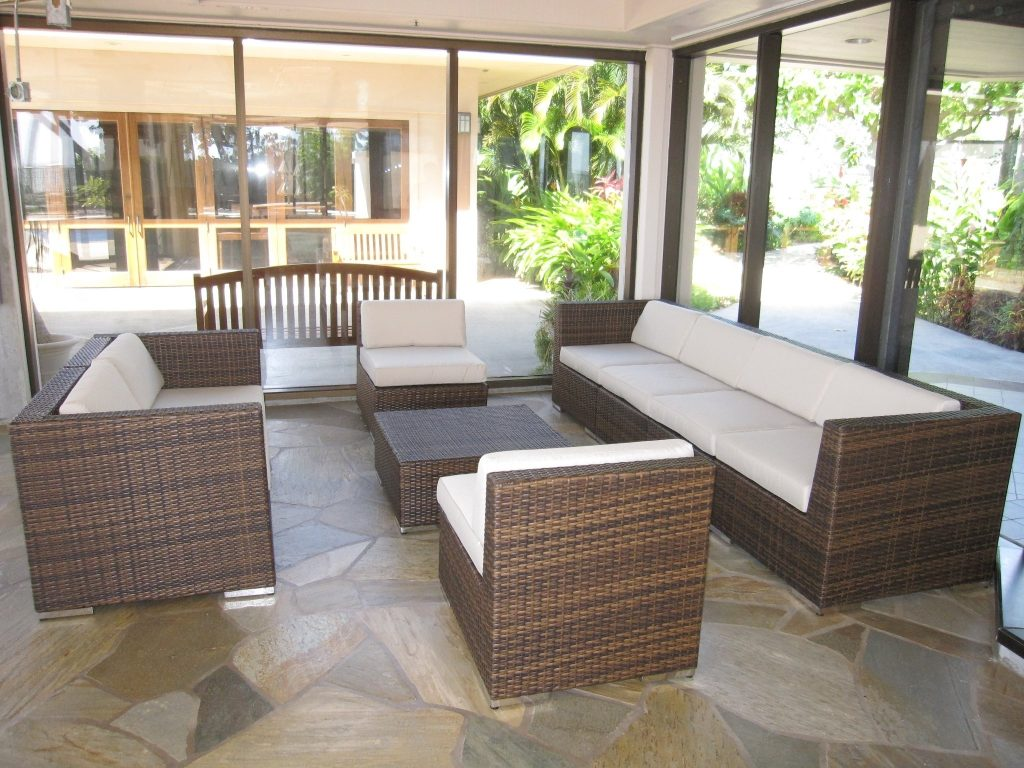 Outdoor Patio Furniture Raleigh Nc Home Ideas