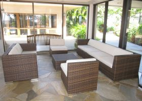 Outdoor Furniture Raleigh