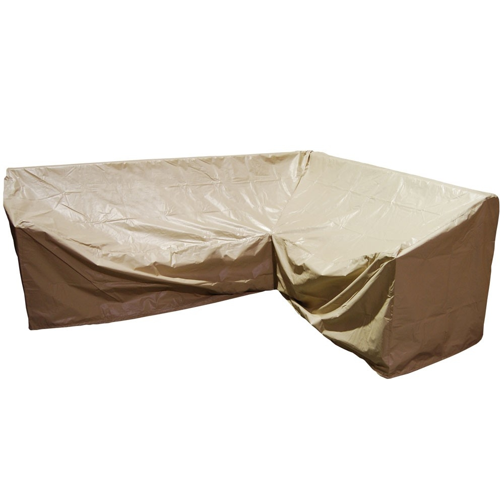 Outdoor Sofa Cover How To Make Patio Furniture Covers Youtub On