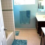 Paint Finish For Bathroom Gallery And Simple Color Images With Blue