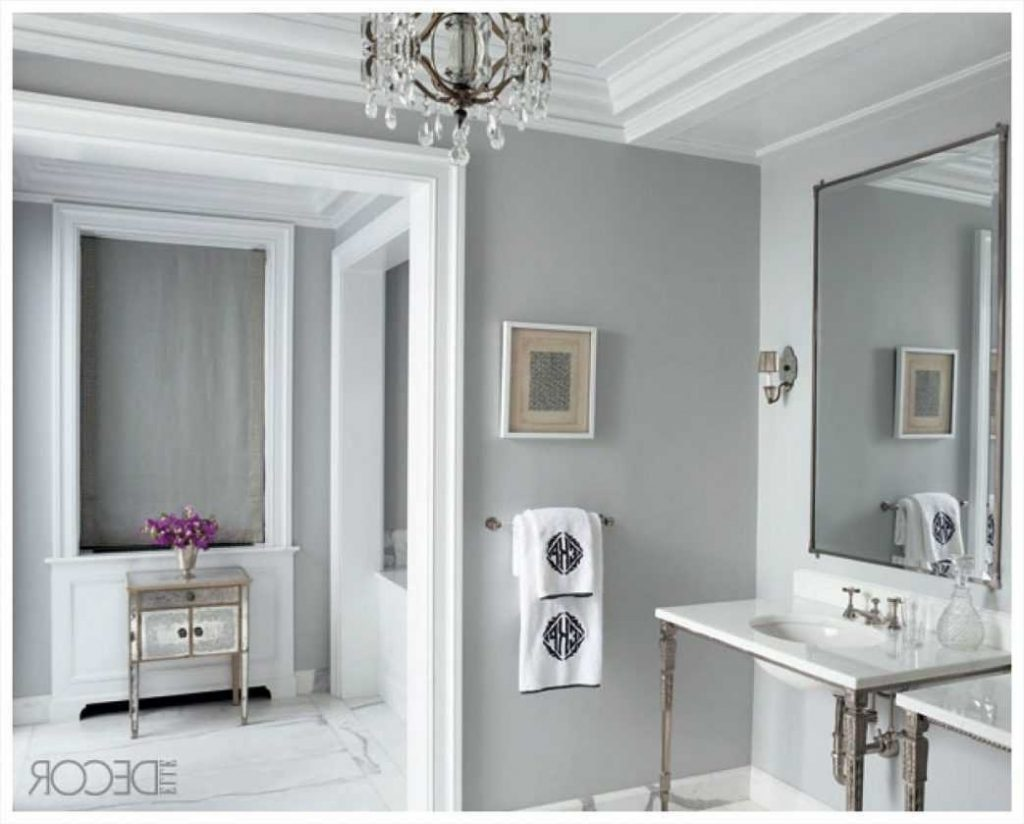 Paint Finish For Bathroom Images And Enchanting Kitchen Finishes
