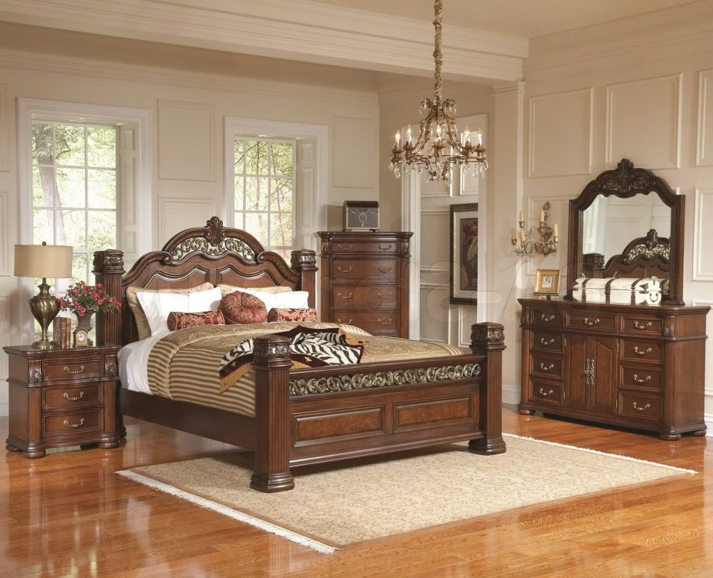 Pakistani Bedroom Furniture Designs Cheap Bedroom Sets With Mattress