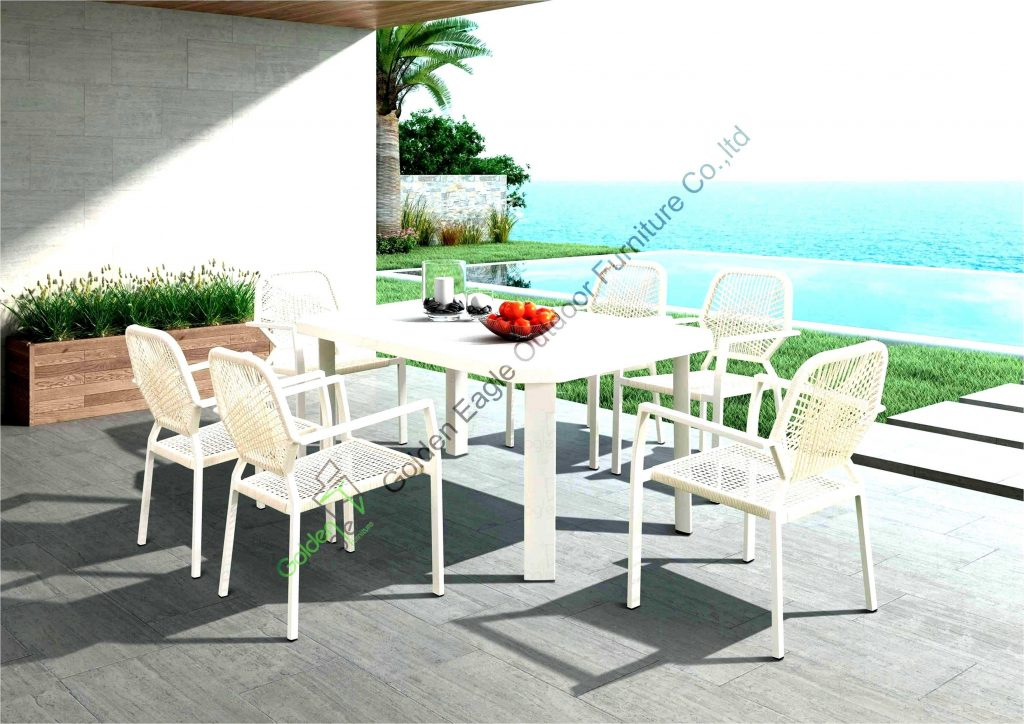 Patio Companies Inspirational 25 Elegant Outdoor Furniture Pany