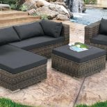Patio Cool Cheap Patio Furniture For Sale Cheap Used Patio