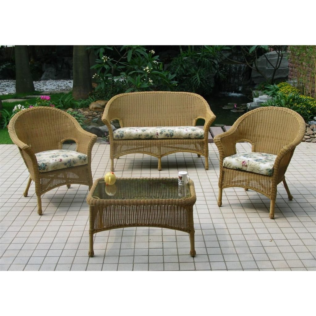 Patio Furniture Chicago Furniture Ideas Pinterest House Plans