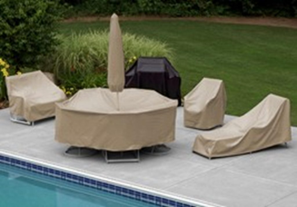 Patio Furniture Covers Amazon Protective Covers 1349 Weatherproof