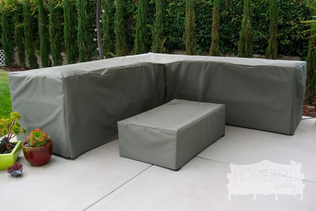 Patio Furniture Covers Hawk Haven