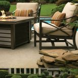 Patio Furniture Fort Collins Patio Design And Yard