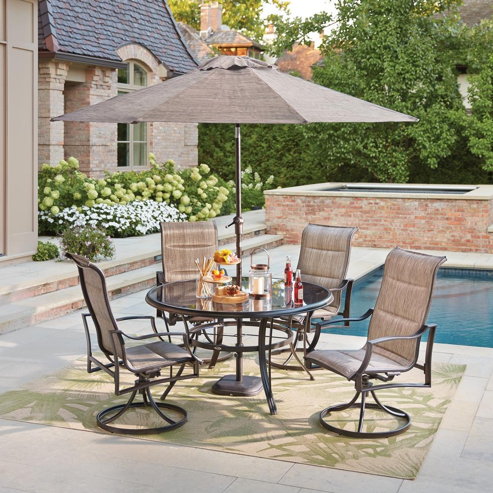 Patio Furniture Manufacturers List House Designer Today