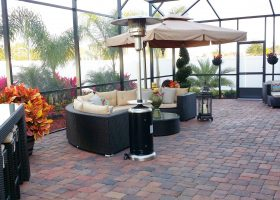 Outdoor Furniture Orlando