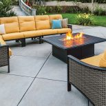Patio Furniture Outdoor Patio Furniture Sets Together Patio