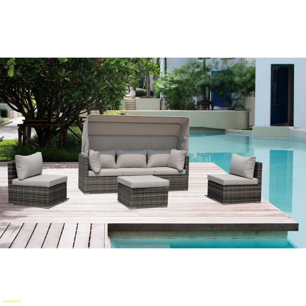 Patio Furniture Portland Best Of Cost Outdoor Living Space Lovely