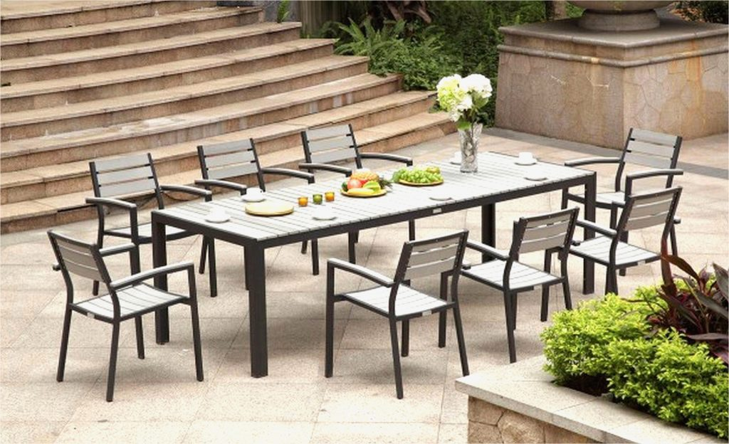Patio Furniture Raleigh Nc New Wicker Furniture Huntsville Al