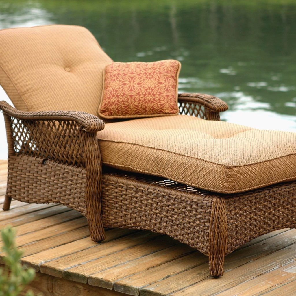 Patio Furniture Reno Best Of 34 Inspirational Designer Outdoor