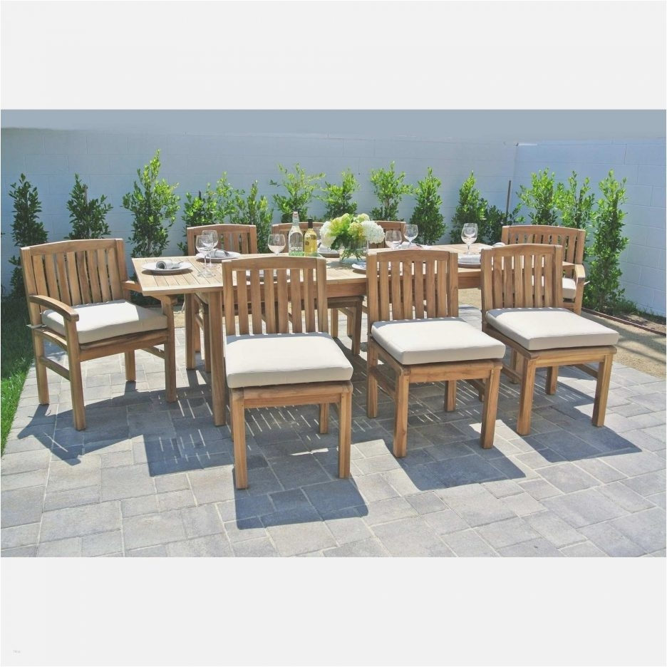 Patio Furniture Slipcovers Patio Furniture Protector Buy Patio