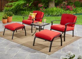 Outdoor Furniture Images