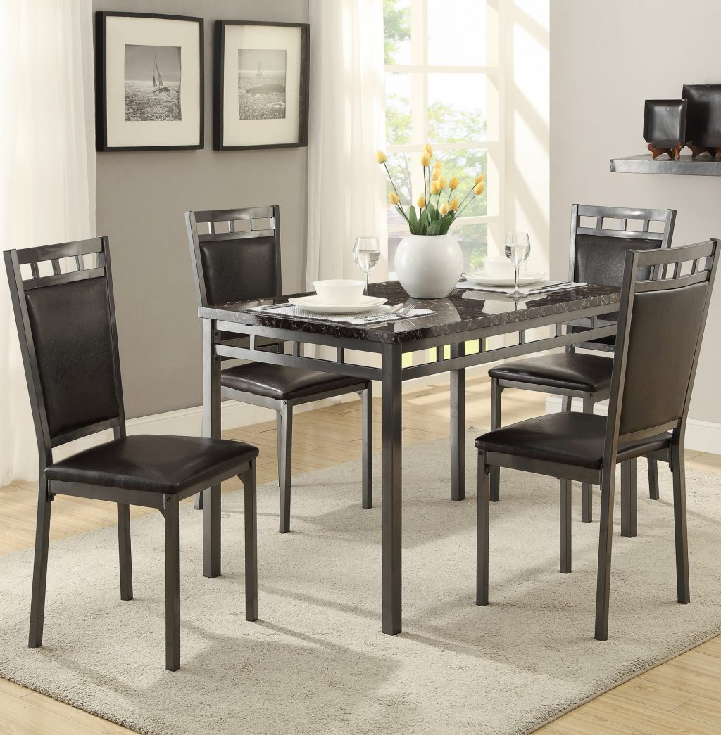 Perfect Cheap Dining Room Set Under 200 Seirtec Org Full Size Of