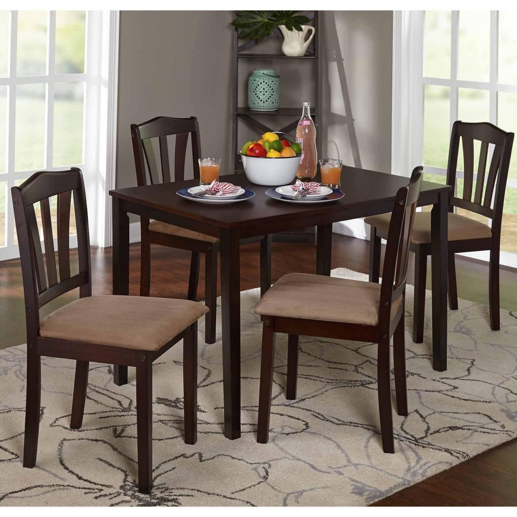 Perfect Dining Room Set Under 200 Bed Nice 100 15 300 Cheap Archive