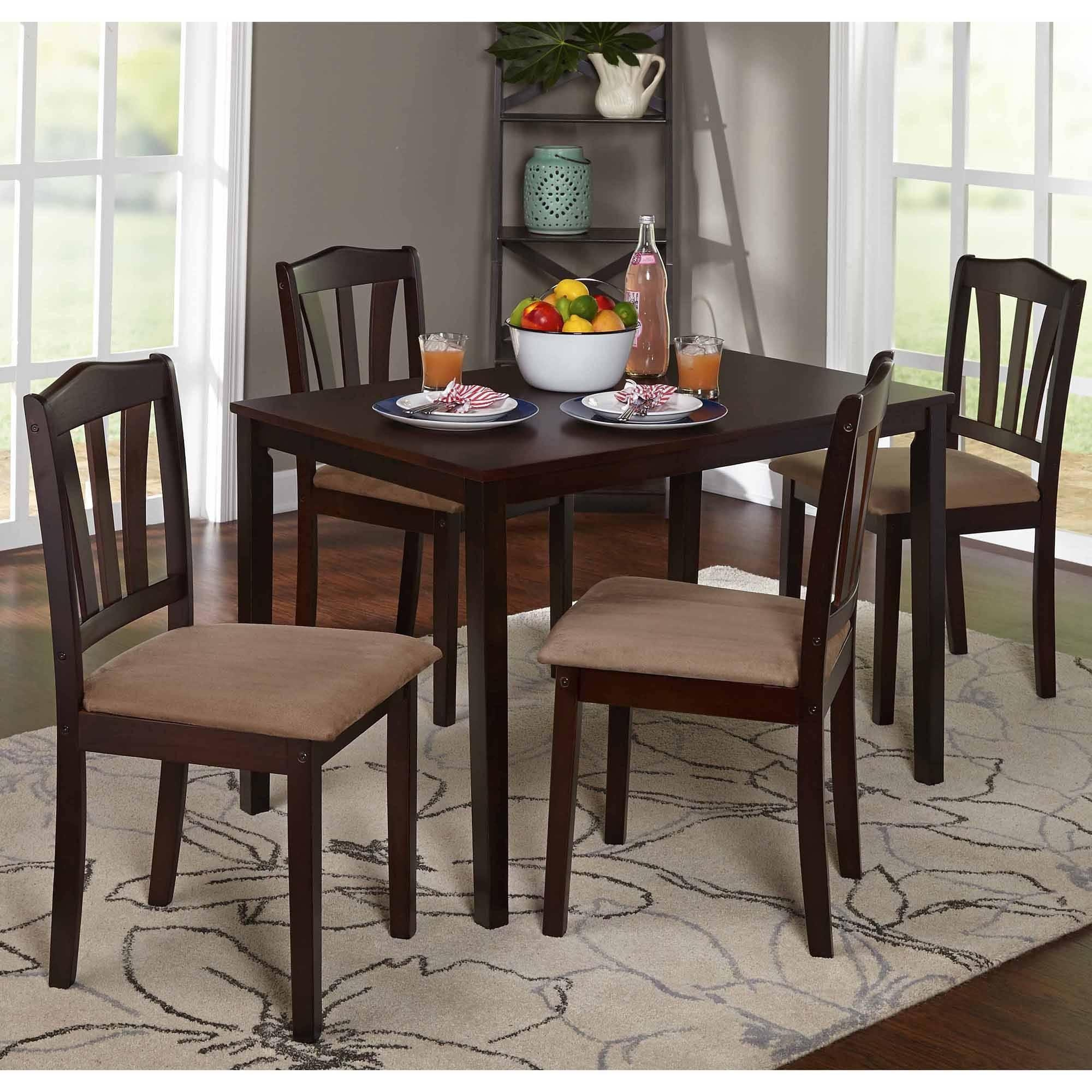cheap dining room sets under 100 perfect dining room set under 200 bed nice 100 15 300 cheap archive layjao 3086