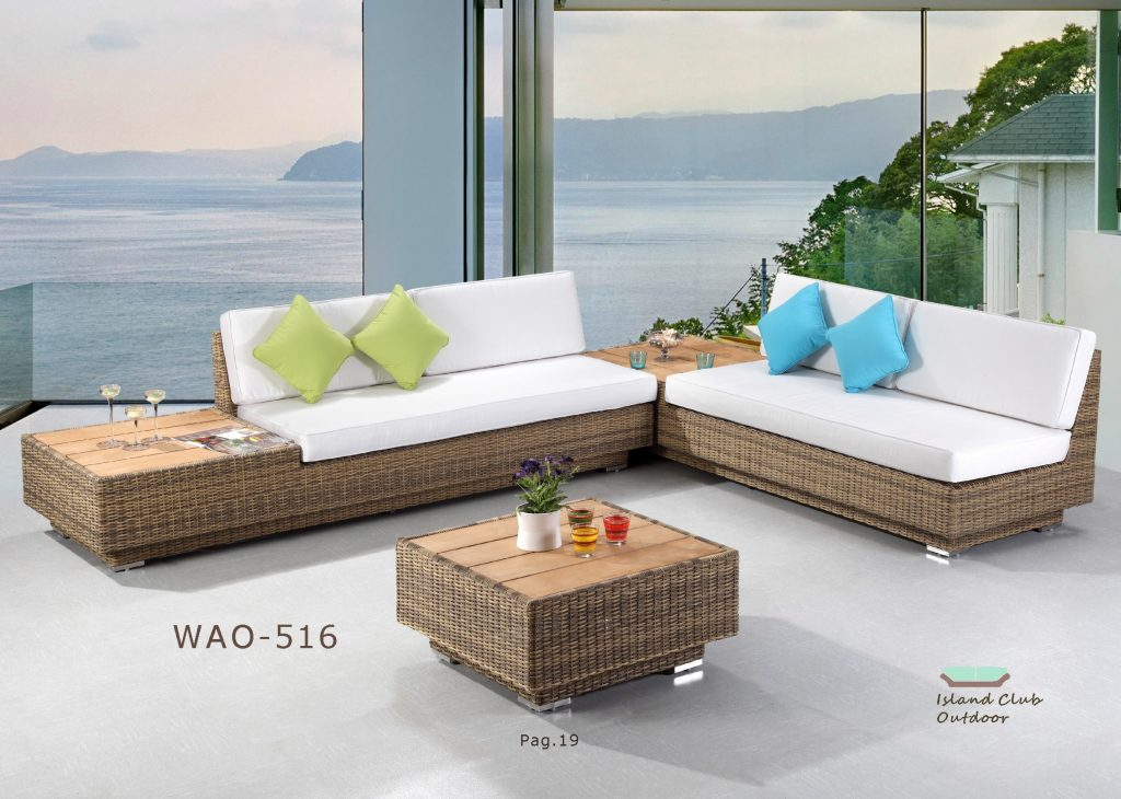 Perfect Outdoor Furniture Naples Fl With Outdoor Furniture Stores