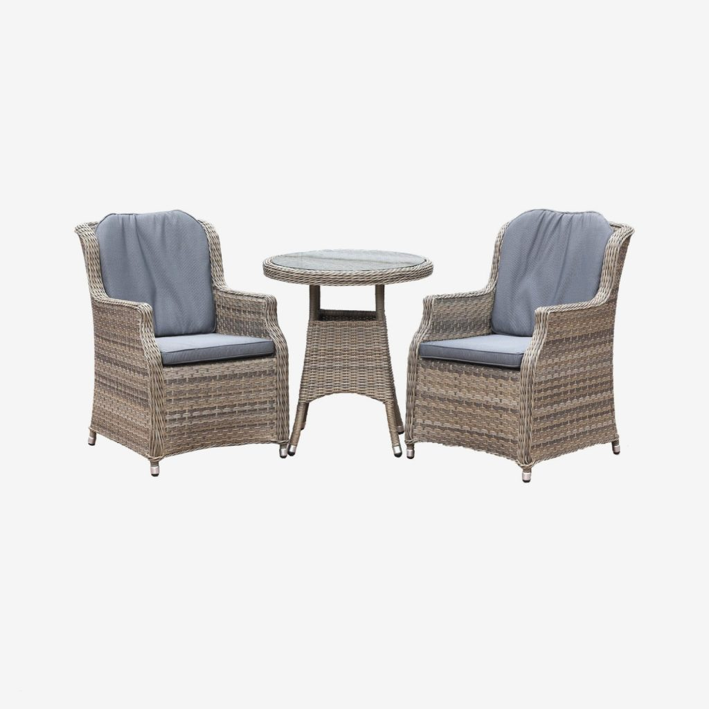 Perfect Outdoor Furniture Portland Oregon Patio Luxury Awesome