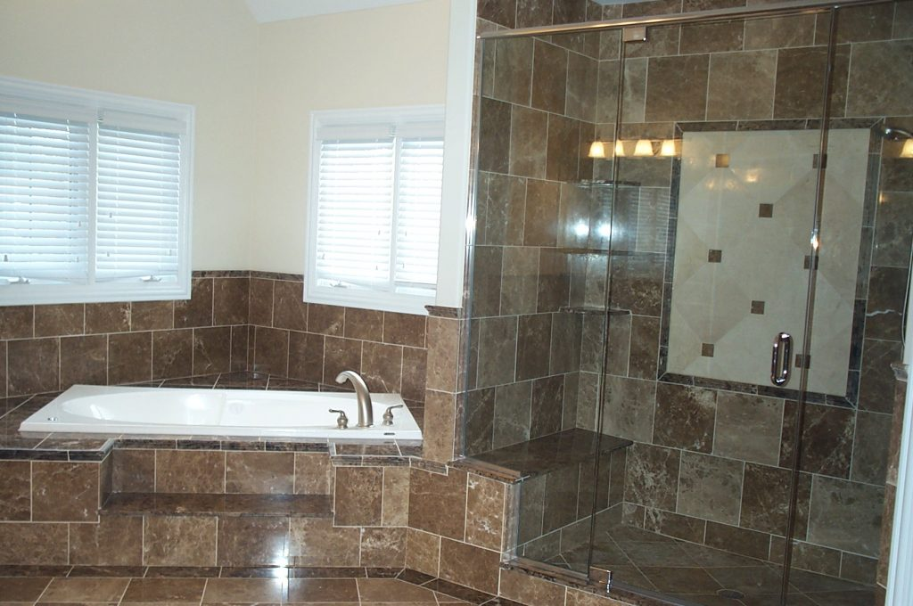 Photos Chicago Il Bathroom Kitchen Remodeling Hardwood Floors