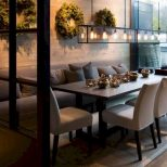 Pin Design And Ideas For Home Decor On Dining Room Ideas