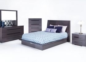 Bedroom Sets At Bobs Furniture