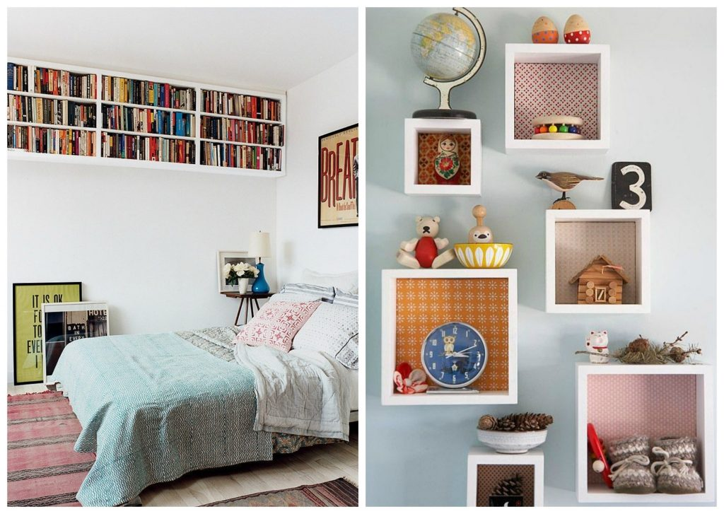 Pleasing How To Arrange A Bedroom Maximize Wall Space Goodstuff Home