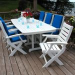 Outdoor Furniture Polywood